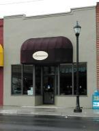 315 West Main Street, Hamilton, MT 59840