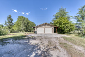 5756 Old Us Hwy 93, Florence, MT 59833