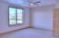 2625 Dearborn Avenue, Suite 202, Missoula, MT 59804