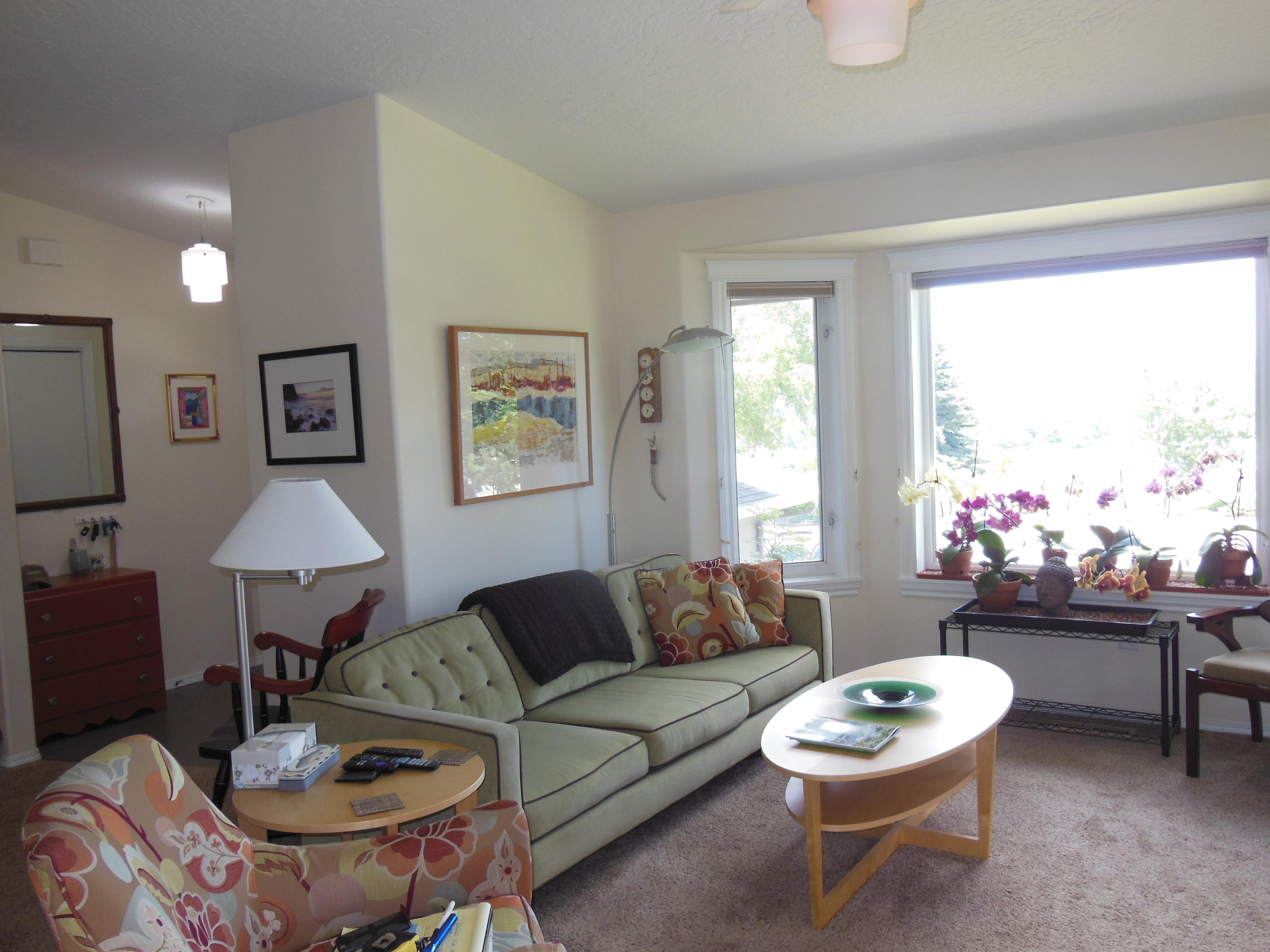 Property Image #4 for MLS #22010563