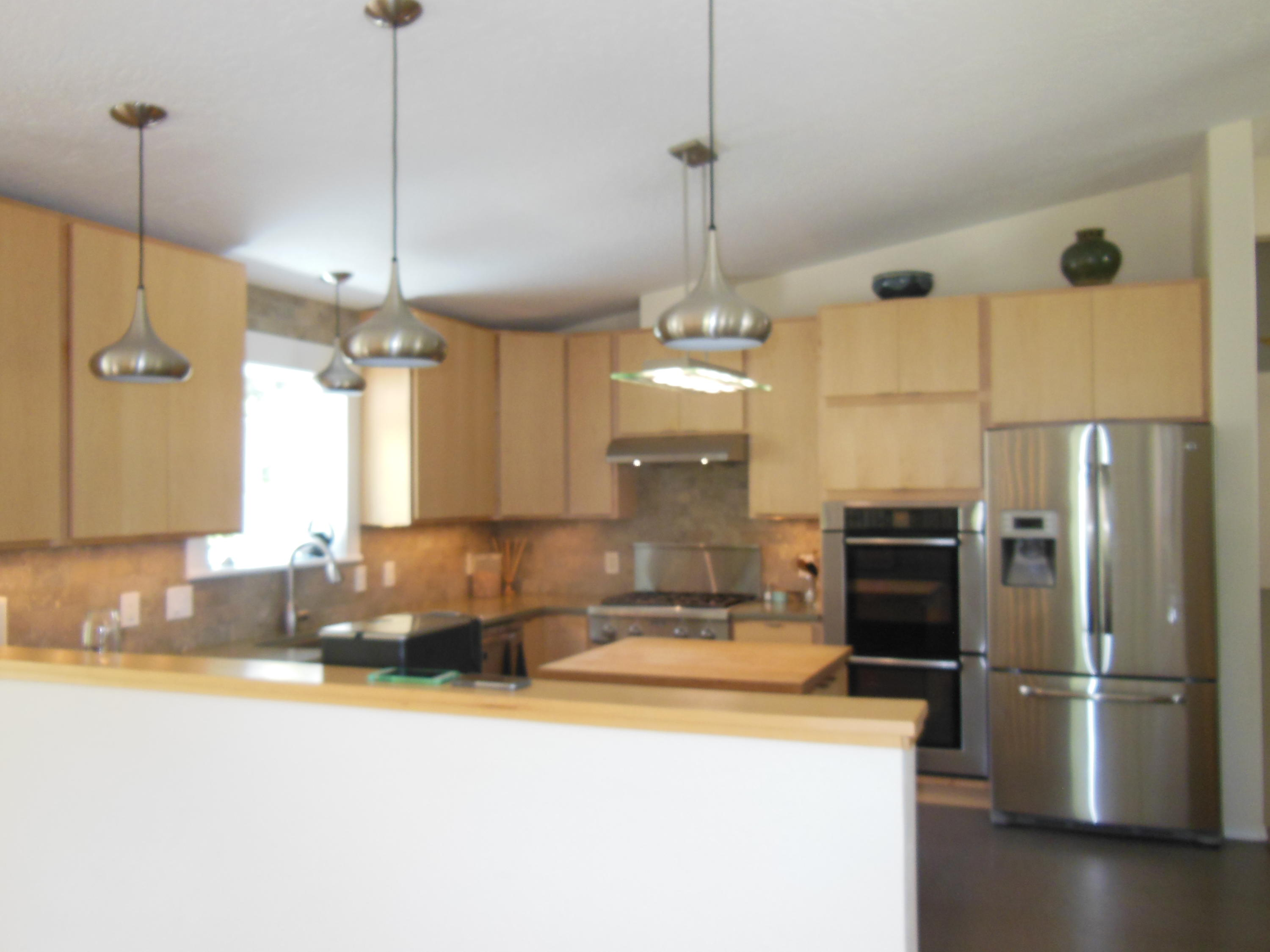 Property Image #14 for MLS #22010563
