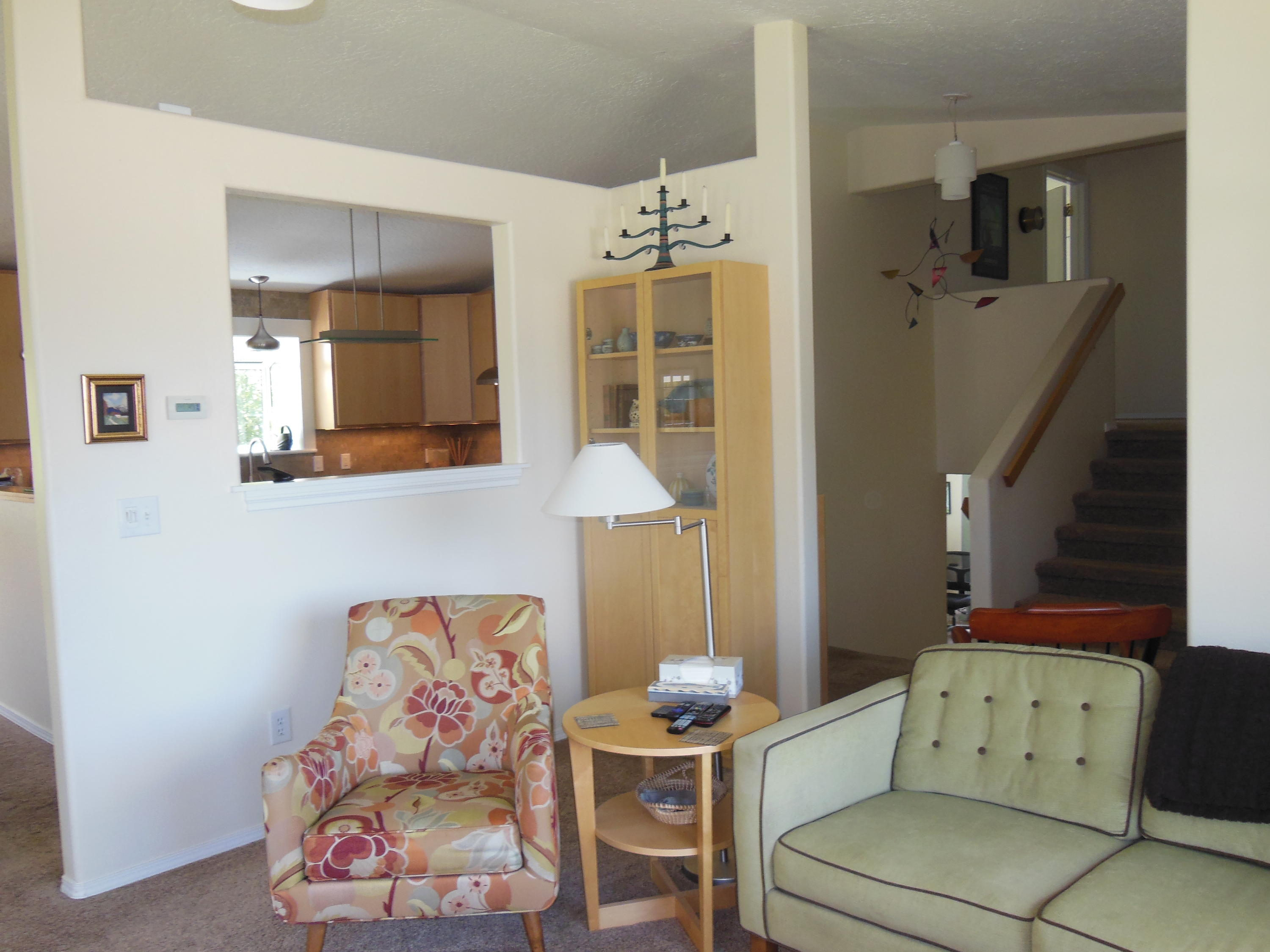 Property Image #2 for MLS #22010563