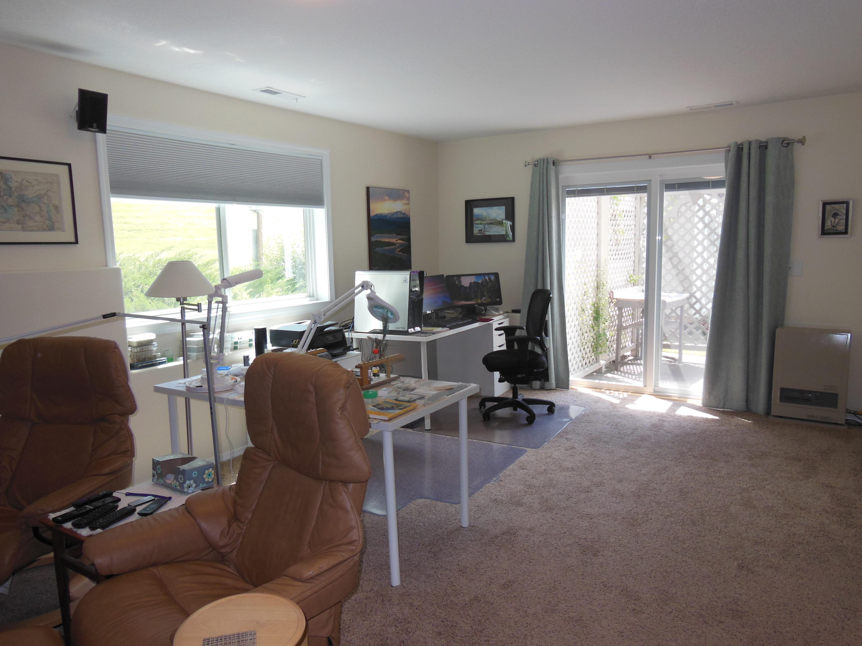 Property Image #47 for MLS #22010563