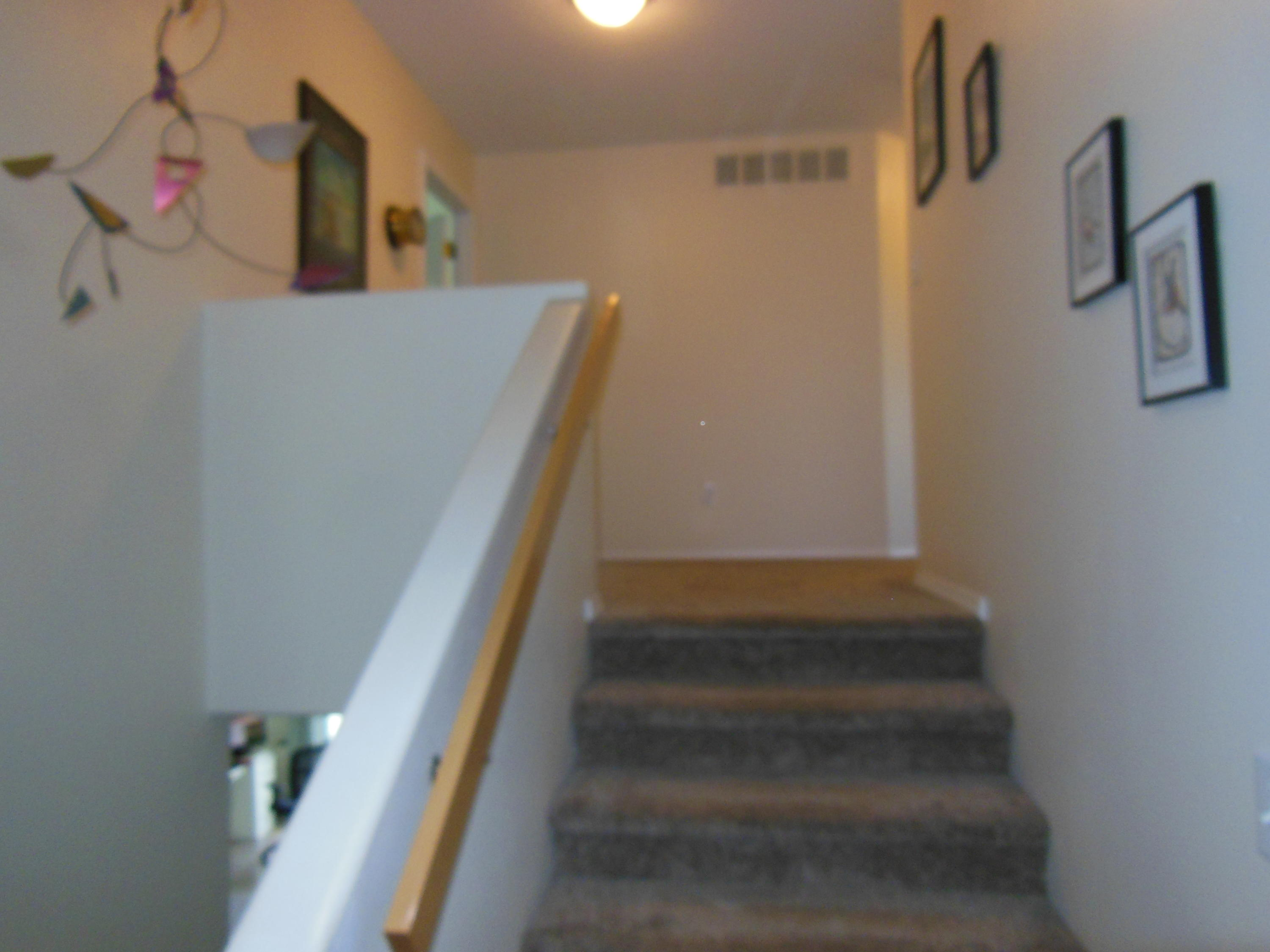 Property Image #26 for MLS #22010563