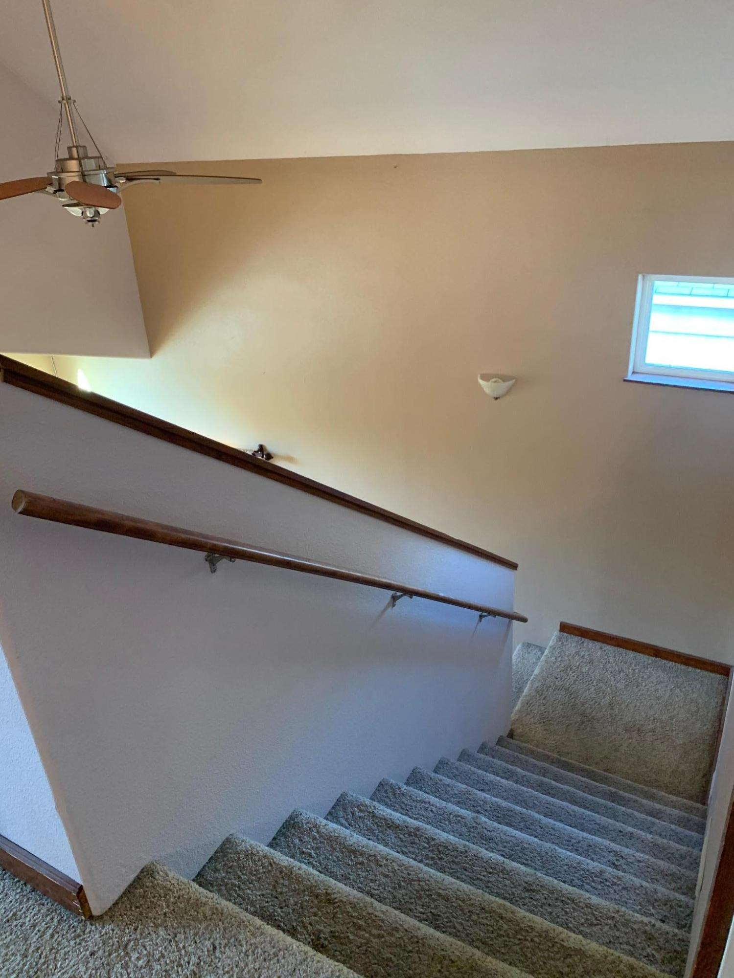 Property Image #4 for MLS #22010525
