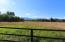 254 Hillside Ranch Road, Victor, MT 59875