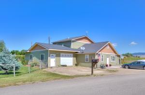 4750 Mallard, Missoula, Montana