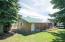 353 St Mary Drive, Stevensville, MT 59870