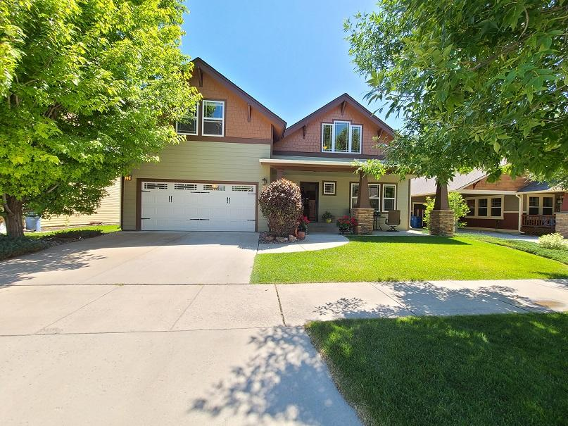 Property Image #1 for MLS #22010593