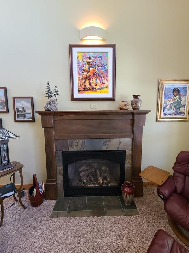 Property Image #2 for MLS #22010593