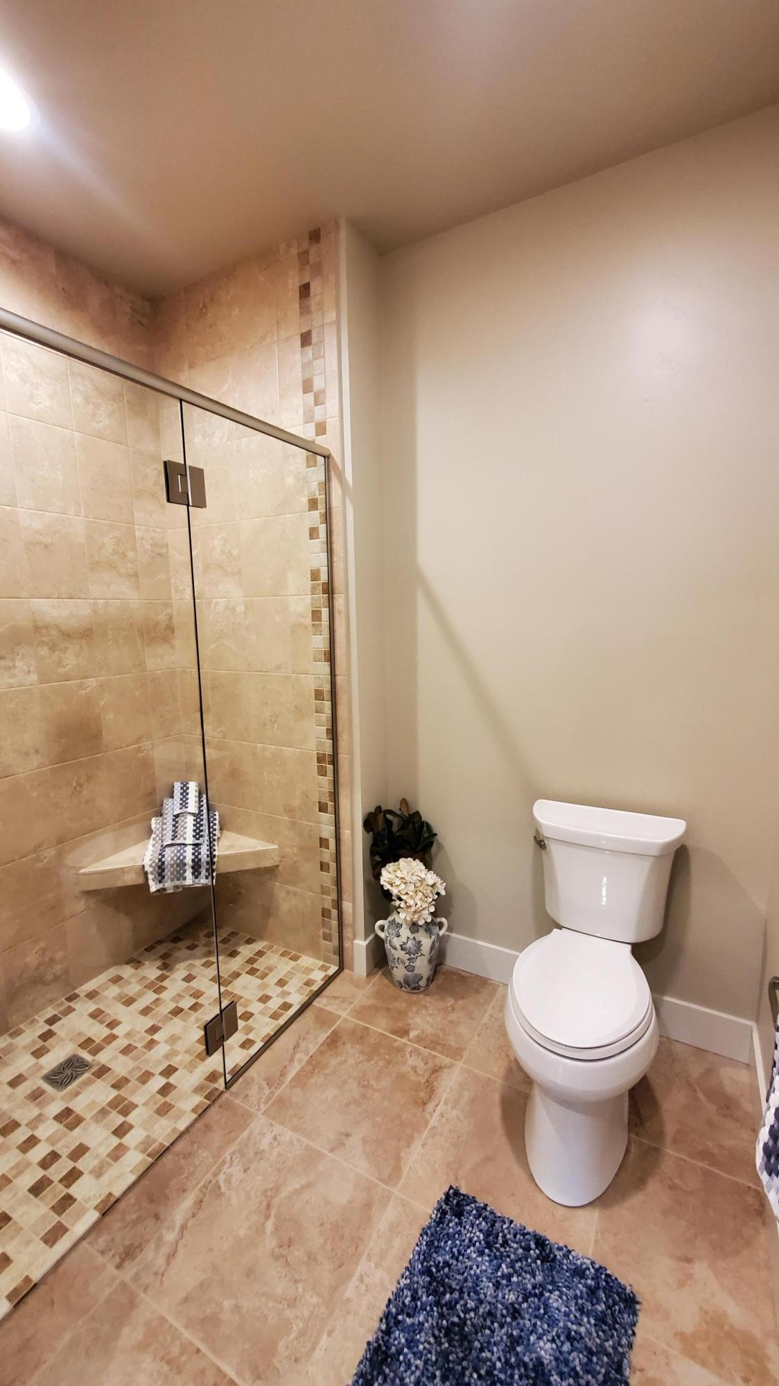 Property Image #10 for MLS #22010645