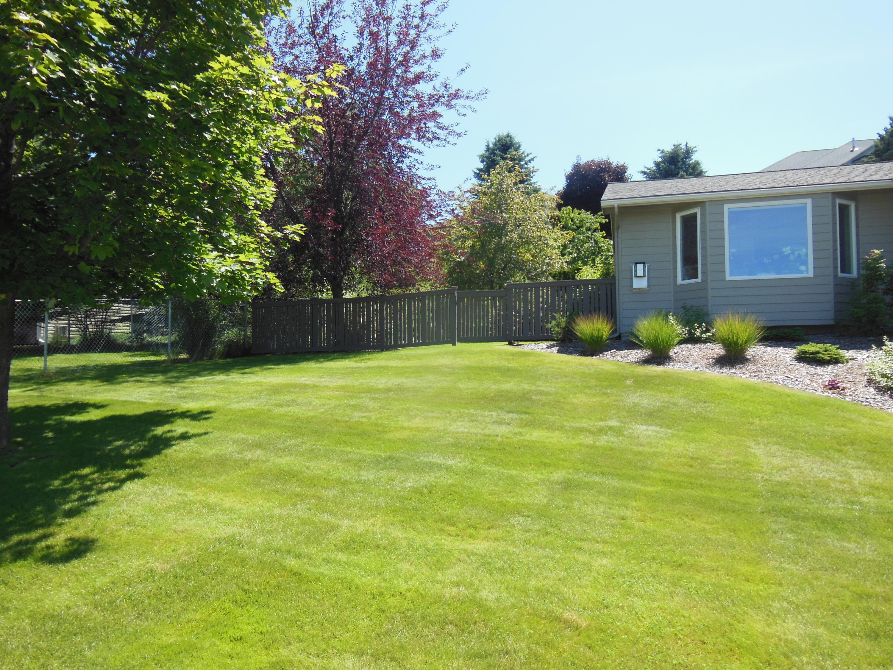 Property Image #72 for MLS #22010563