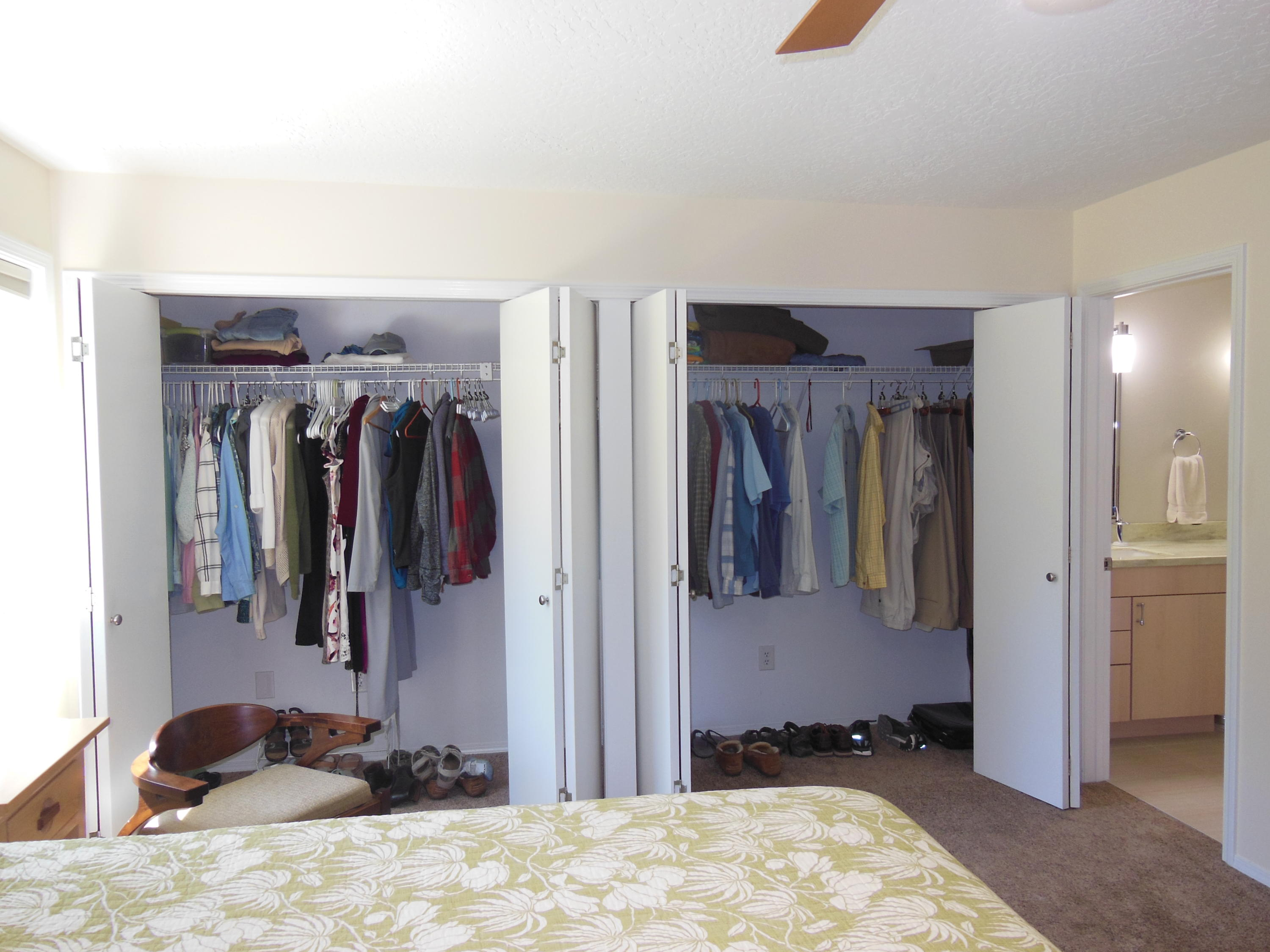 Property Image #30 for MLS #22010563