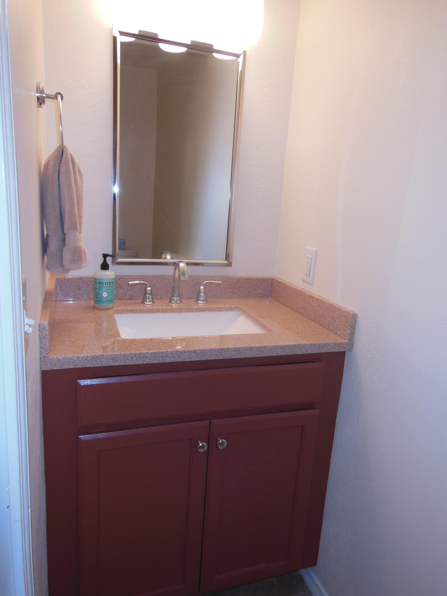 Property Image #52 for MLS #22010563