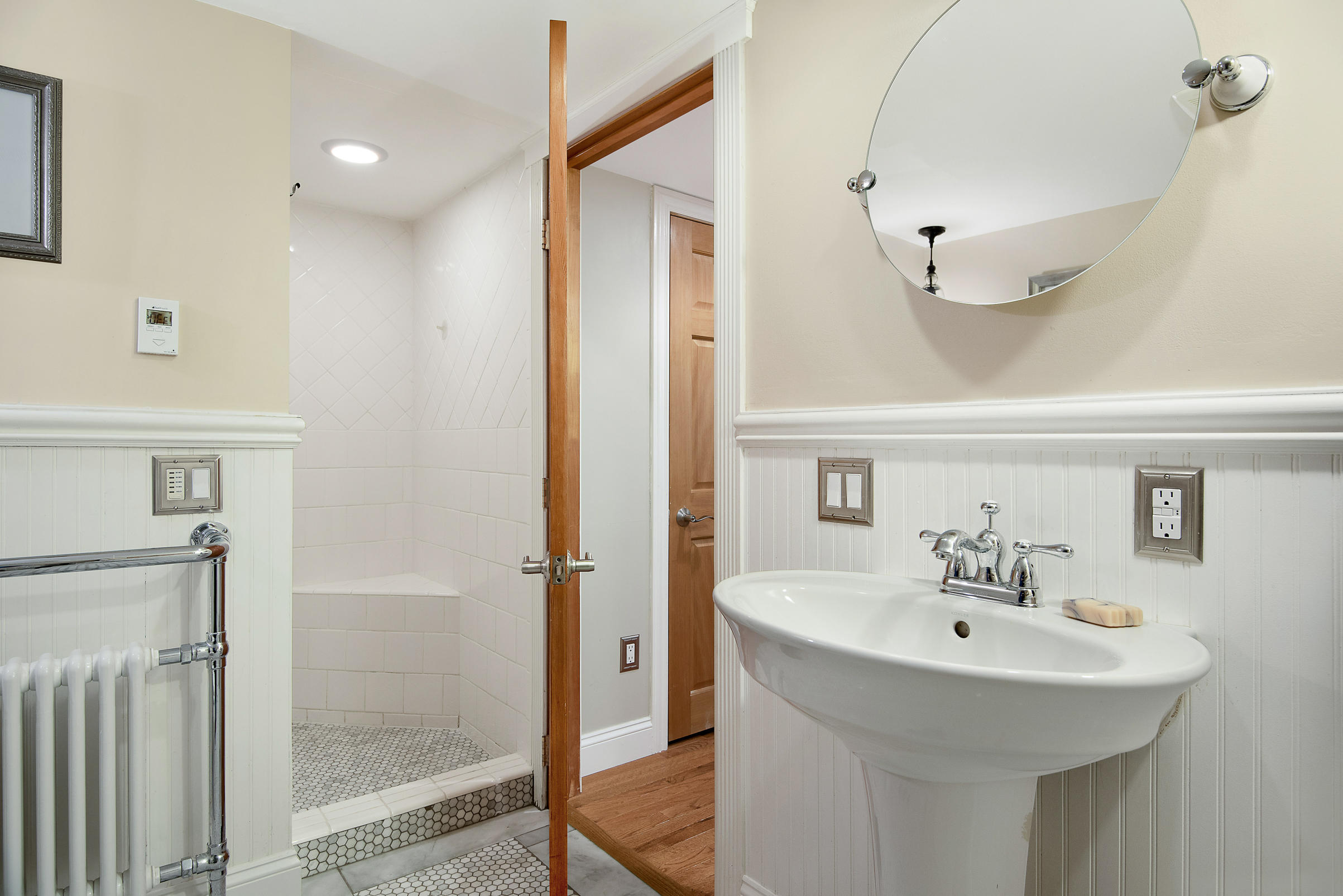 Property Image #20 for MLS #22010715