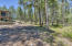 1170 West 30th Street, Pinesdale, MT 59841