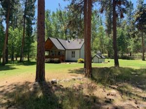 1706 Nighthawk Trail, Victor, MT 59875