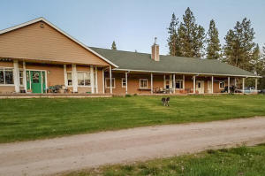 35322 Washoe Road, Bonner, MT 59823
