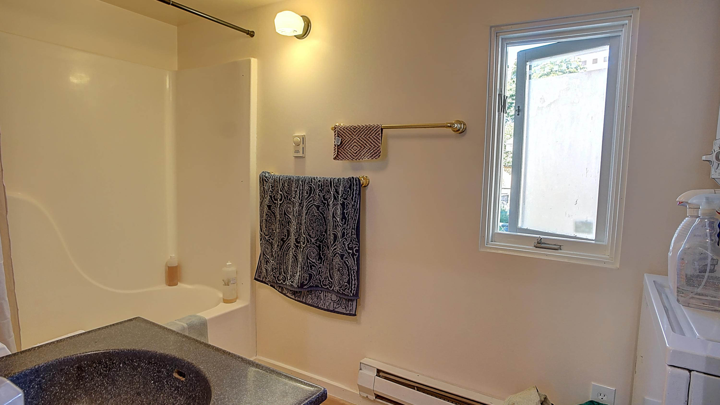 Property Image #9 for MLS #22010884