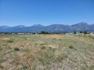 Nhn Riverview Drive, Florence, MT 59833