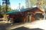 1247 Bonanza Drive, Sula, MT 59871