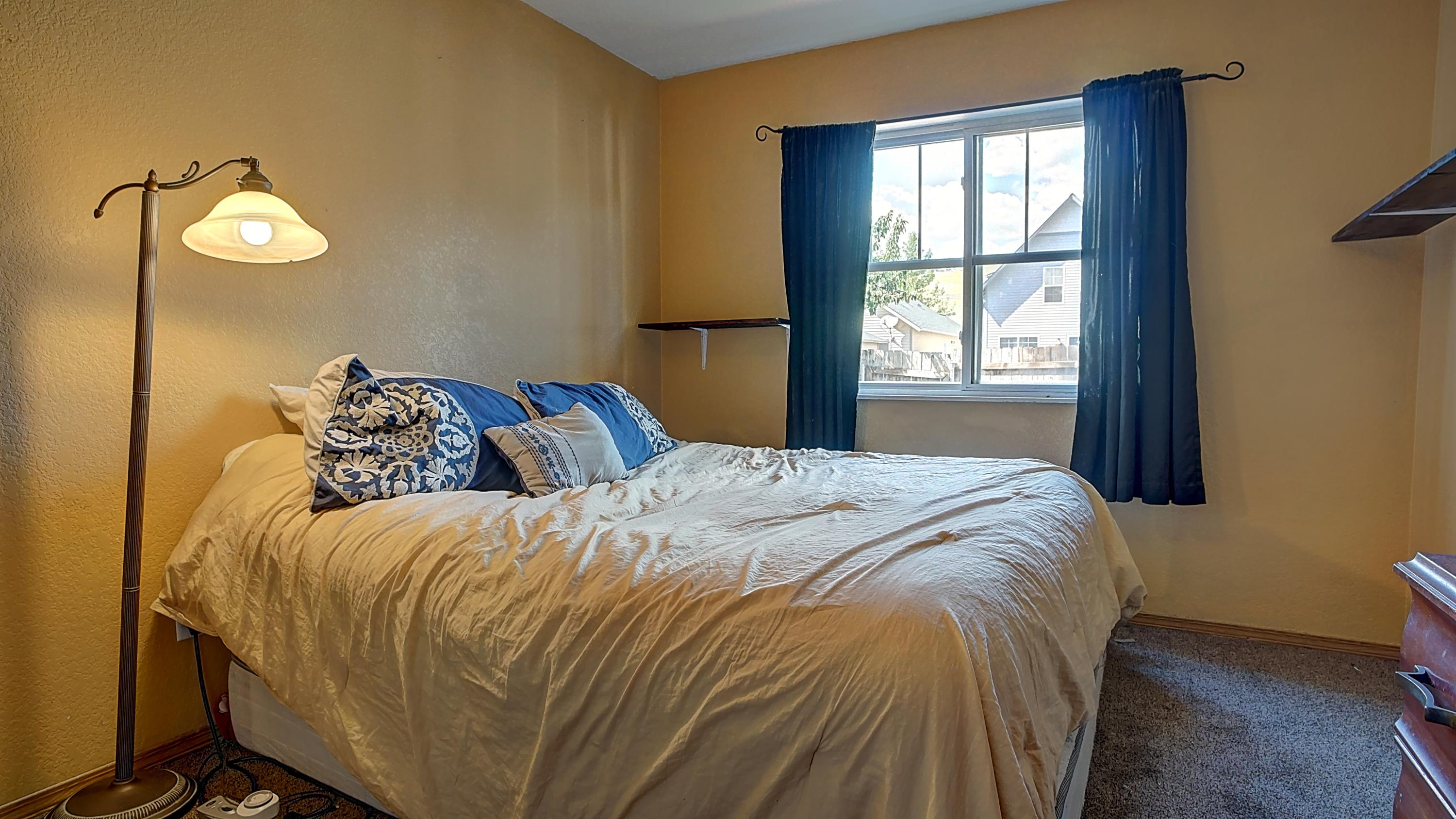 Property Image #4 for MLS #22010996