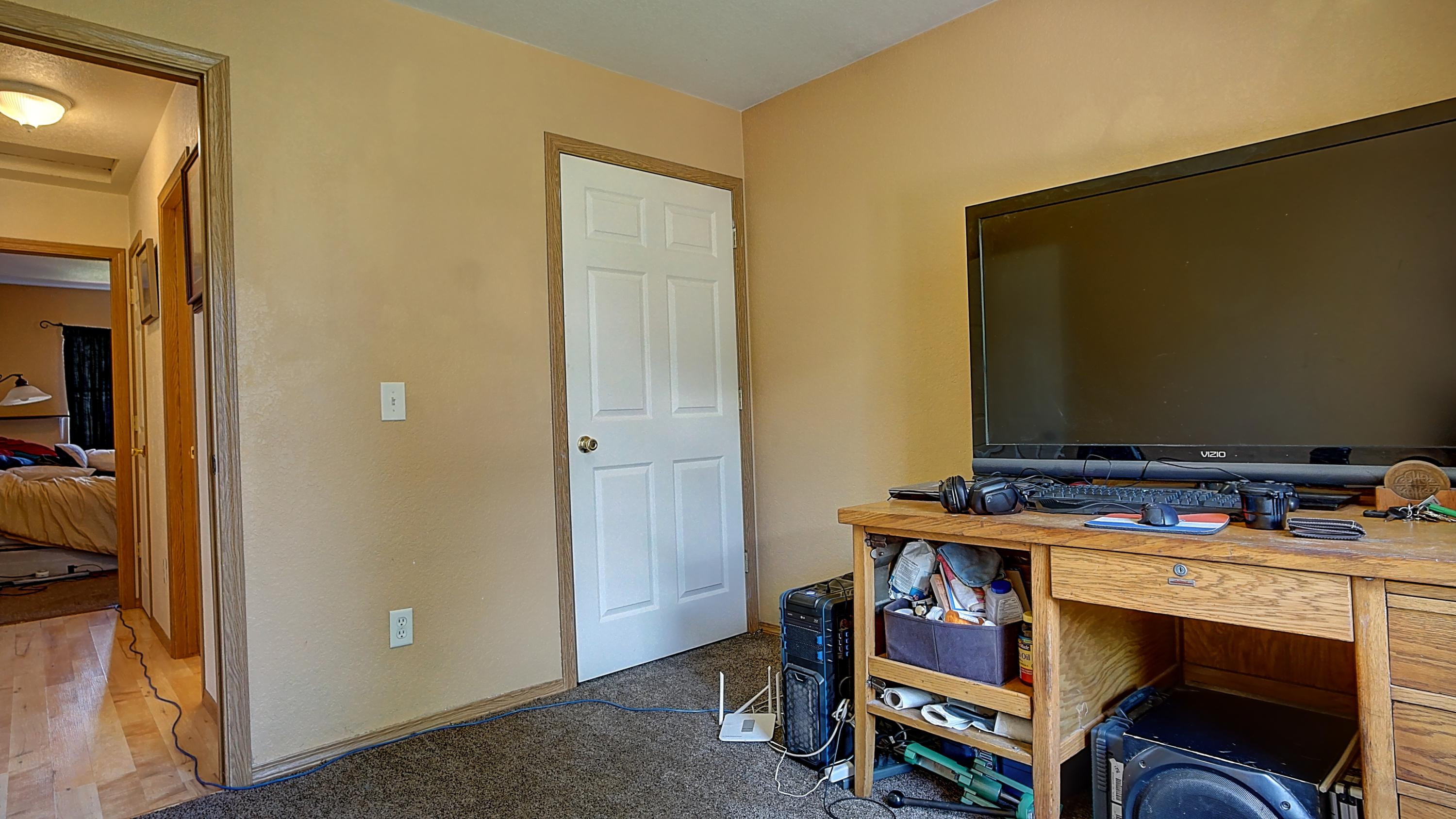 Property Image #7 for MLS #22010996