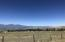 5381 Sapphire Ridge Road, Florence, MT 59833