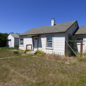 2370 Harve, Missoula, Montana