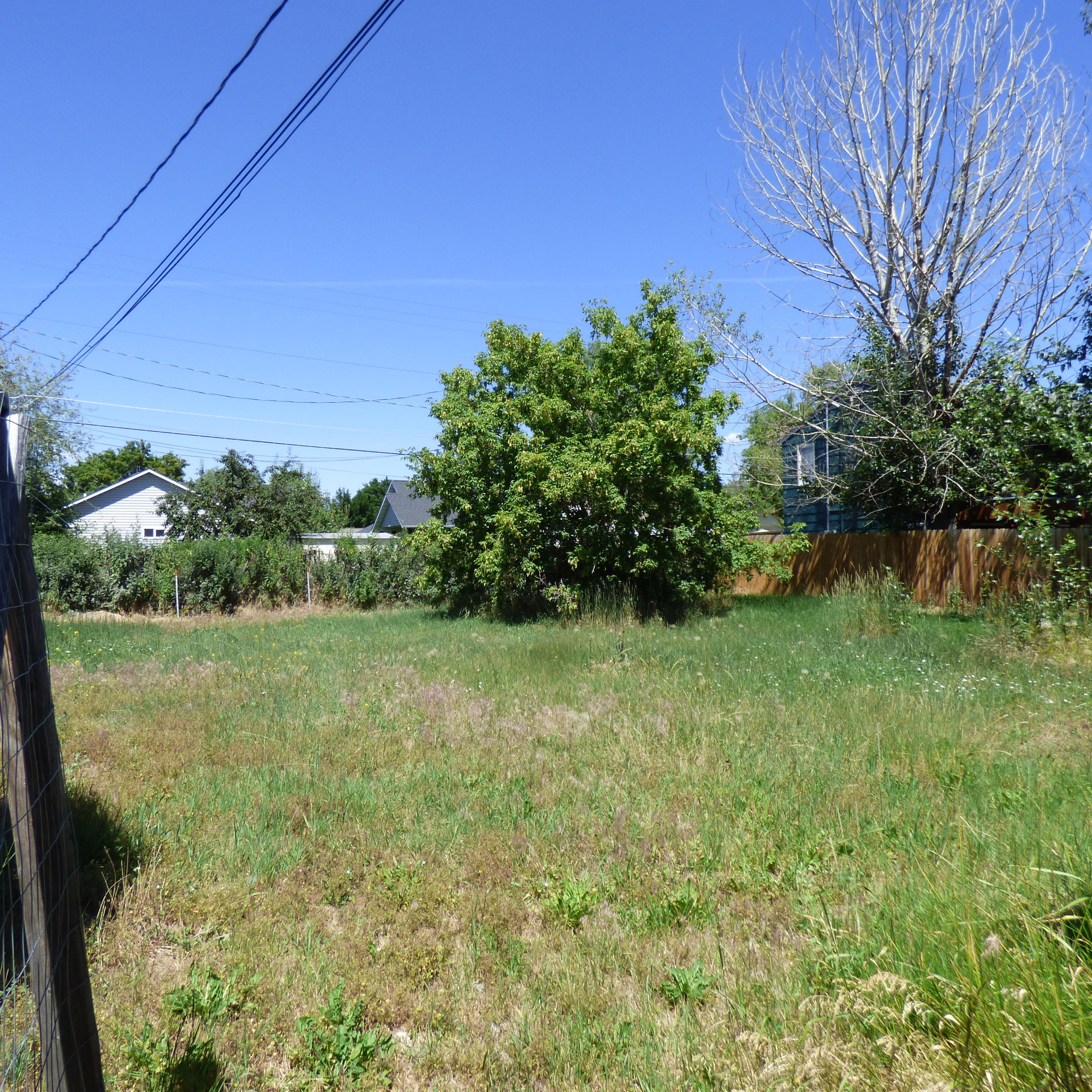 Property Image #10 for MLS #22011052
