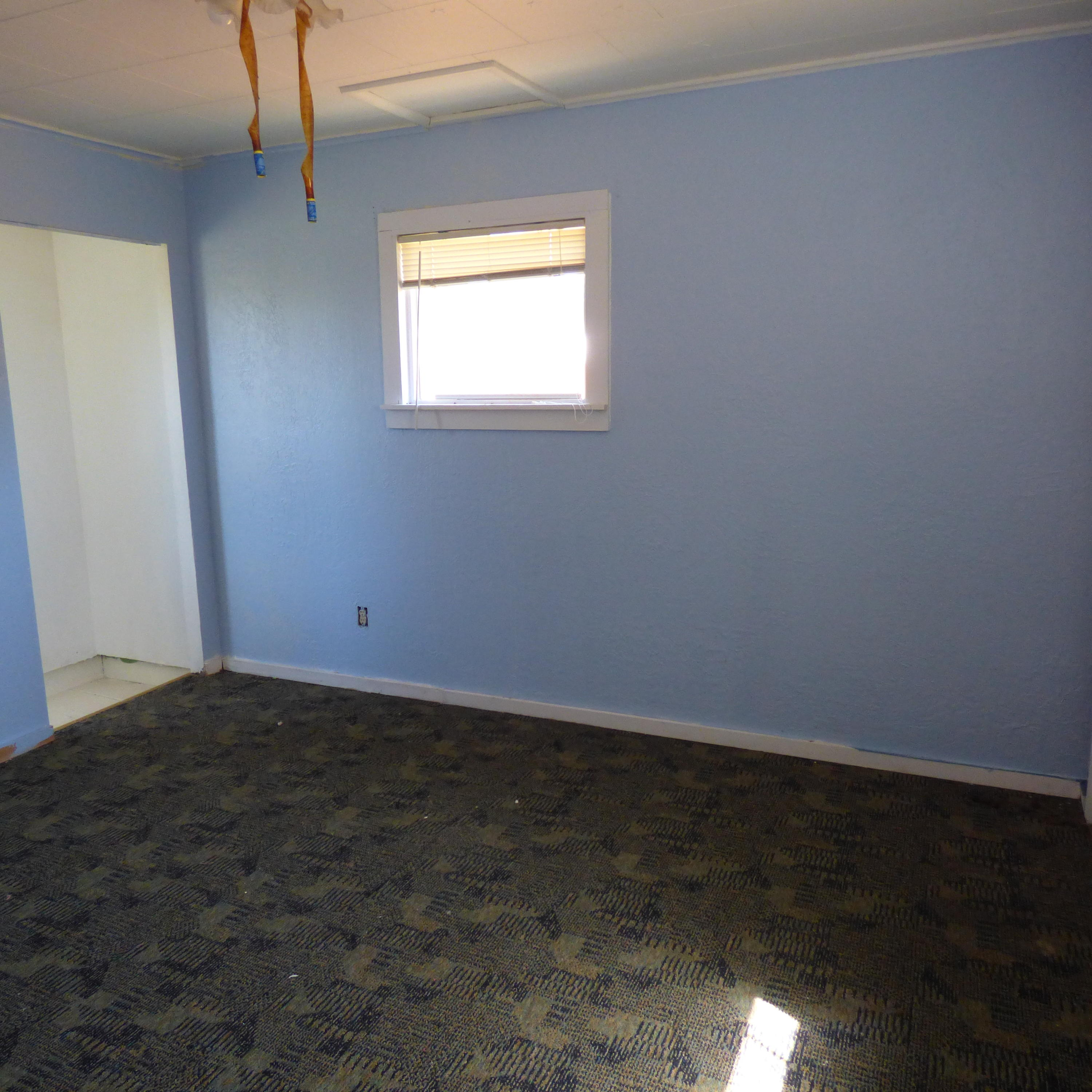 Property Image #2 for MLS #22011052