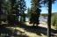 130 Glenview Drive, Eureka, MT 59917