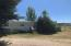 808 Heather Lane, Hamilton, MT 59840