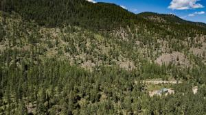 2175 Petty Creek Road, Alberton, MT 59820