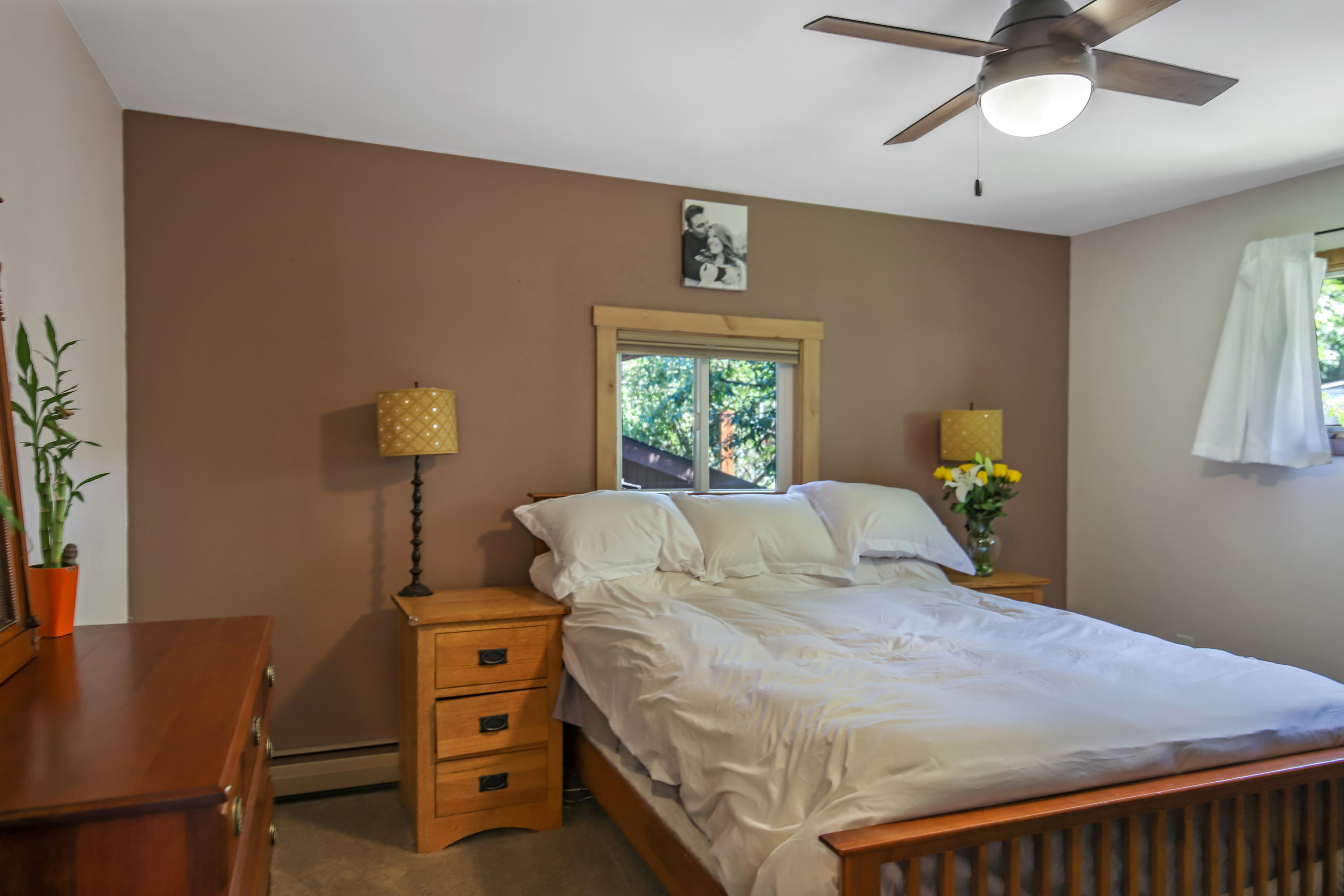 Property Image #10 for MLS #22011351