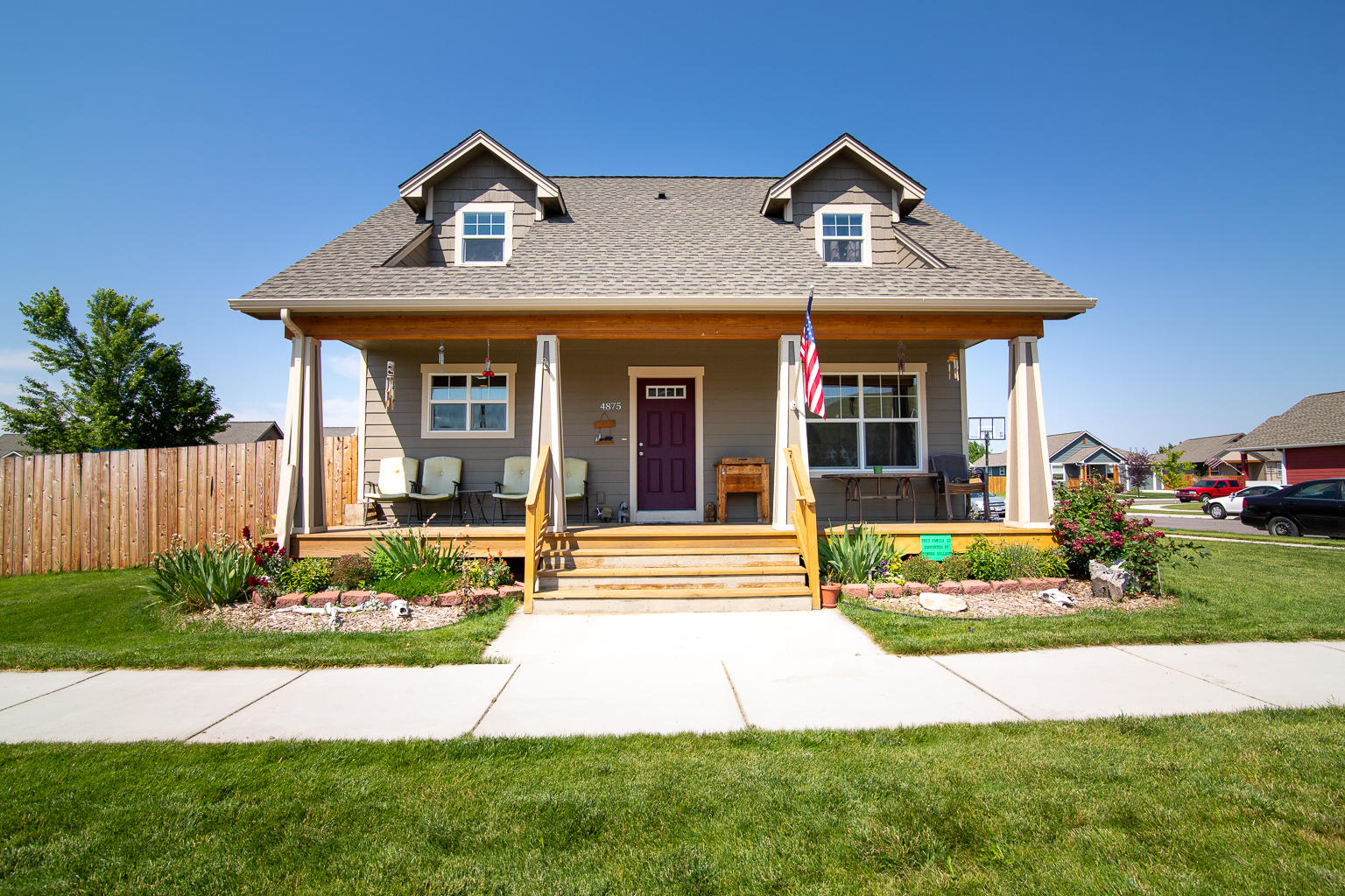 Property Image #1 for MLS #22011149
