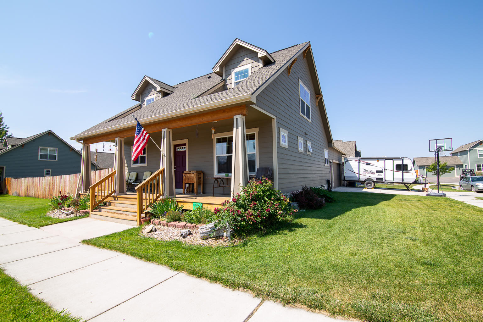 Property Image #12 for MLS #22011149