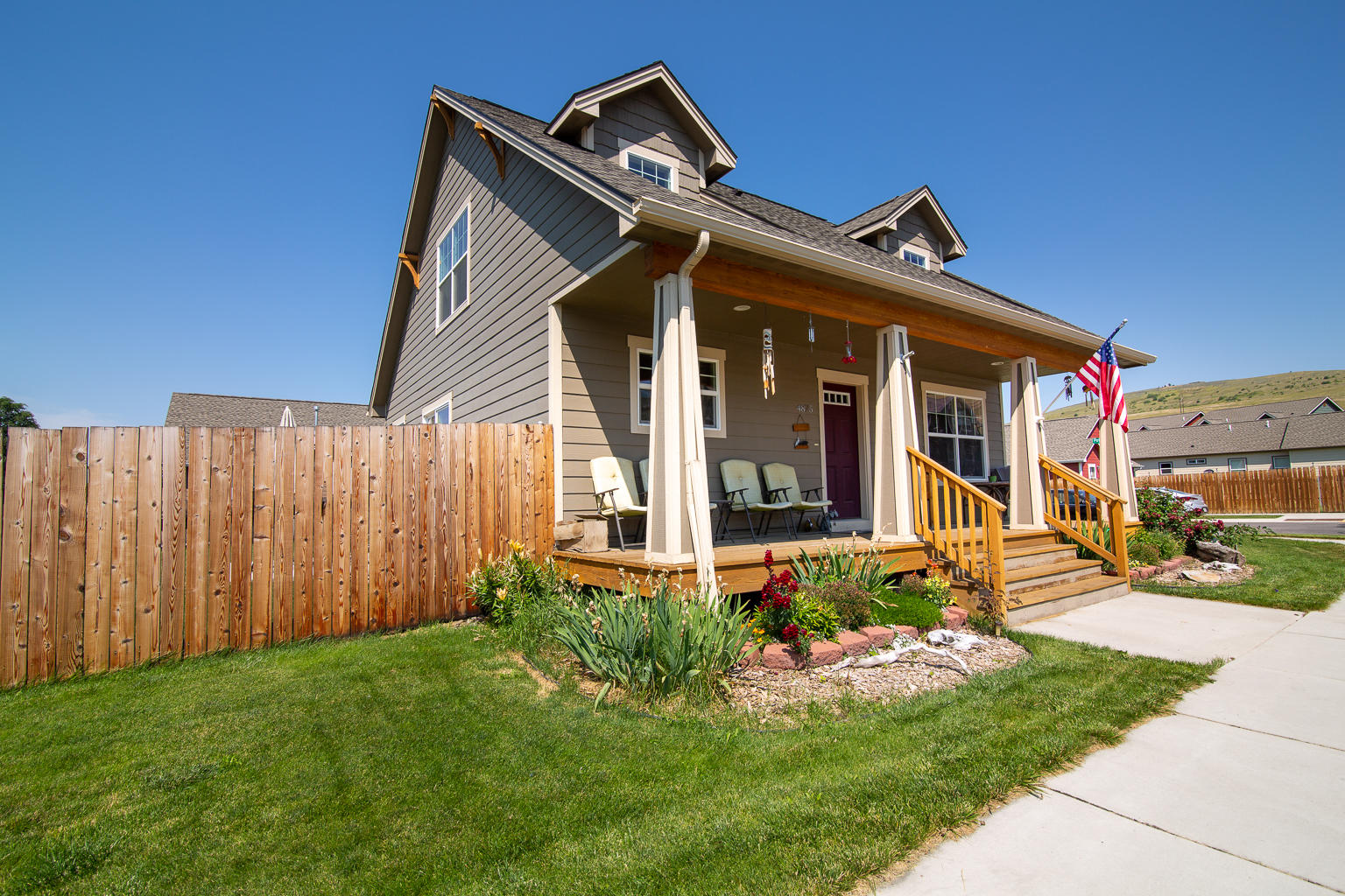 Property Image #23 for MLS #22011149