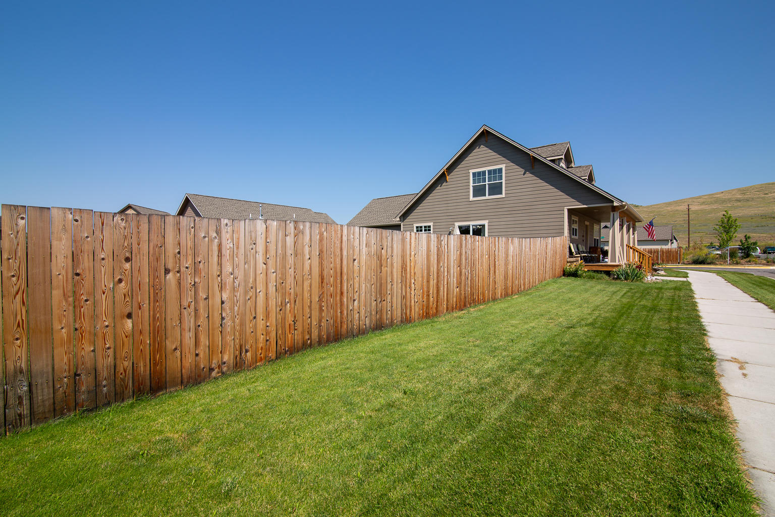 Property Image #36 for MLS #22011149