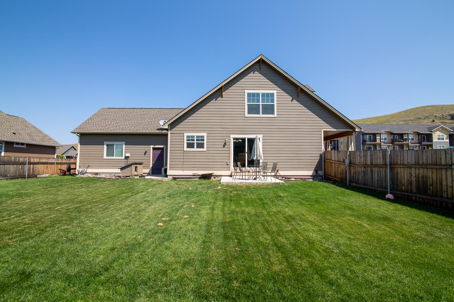 Property Image #37 for MLS #22011149