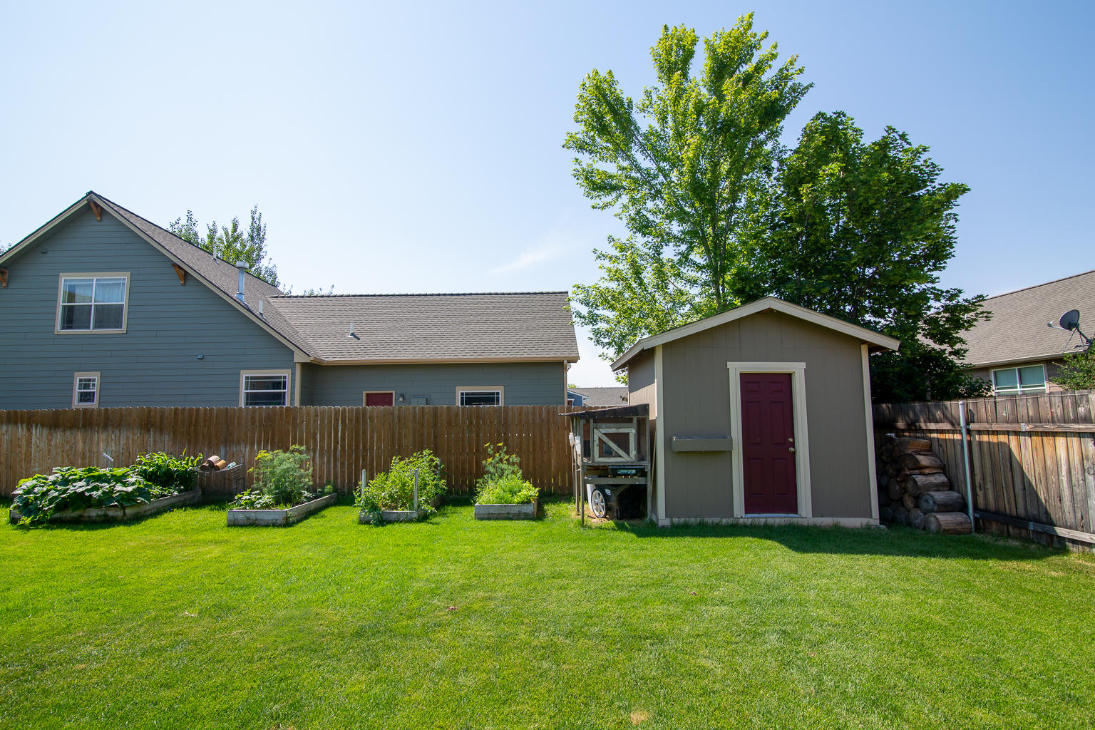 Property Image #38 for MLS #22011149
