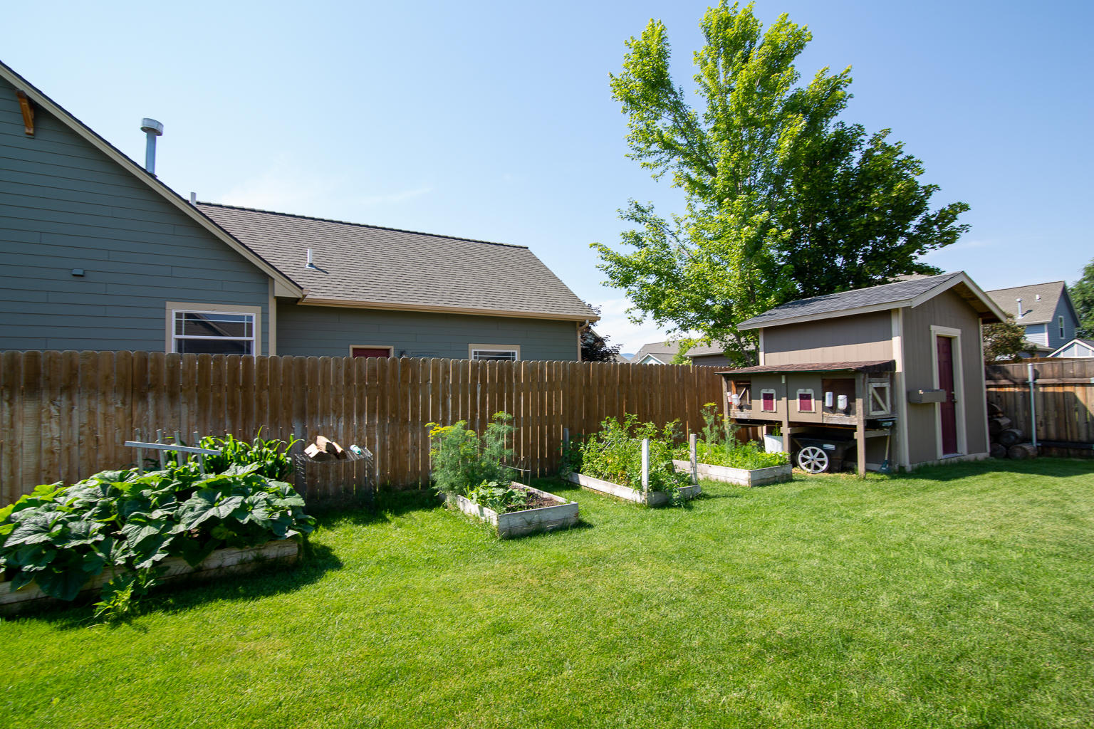 Property Image #39 for MLS #22011149