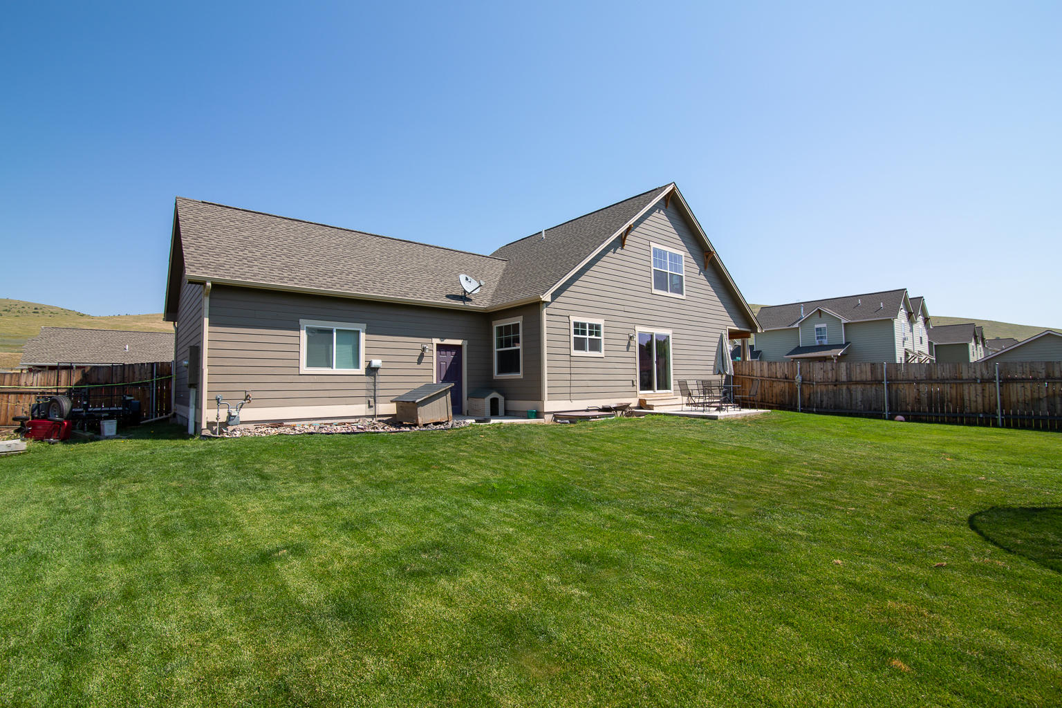 Property Image #40 for MLS #22011149