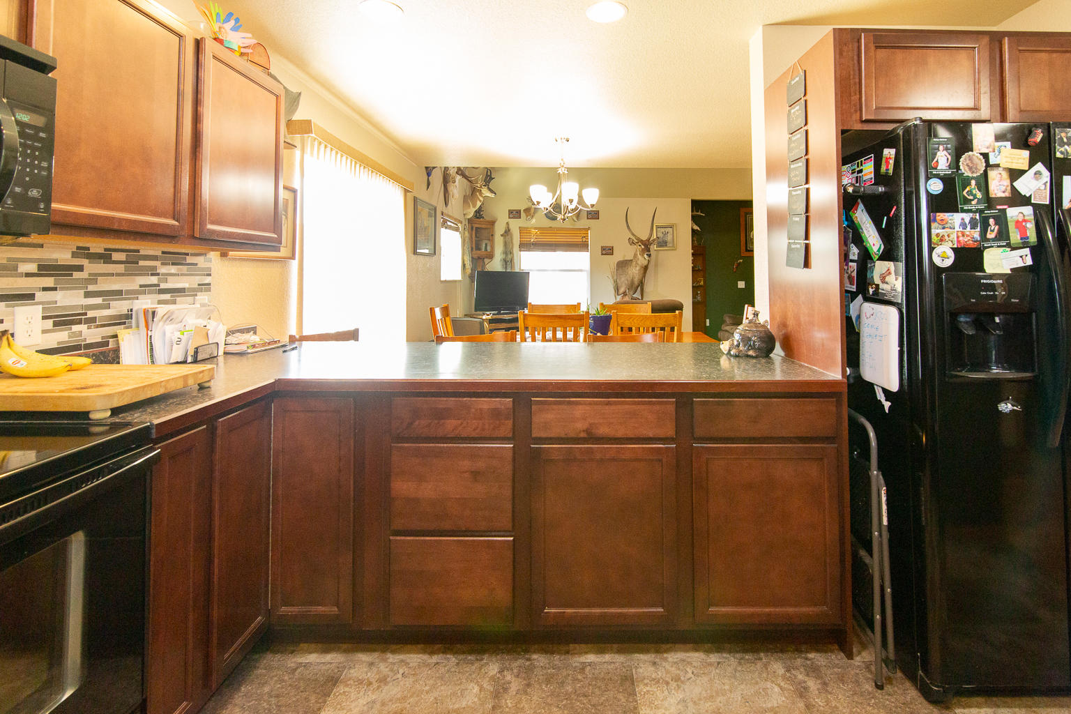 Property Image #3 for MLS #22011149