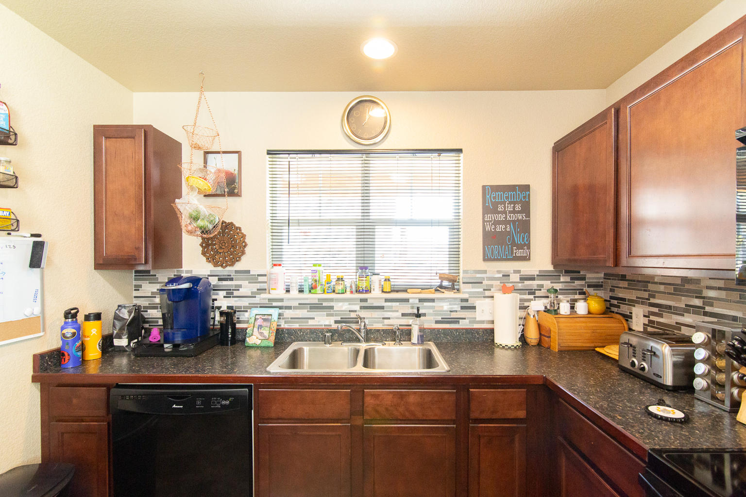 Property Image #4 for MLS #22011149