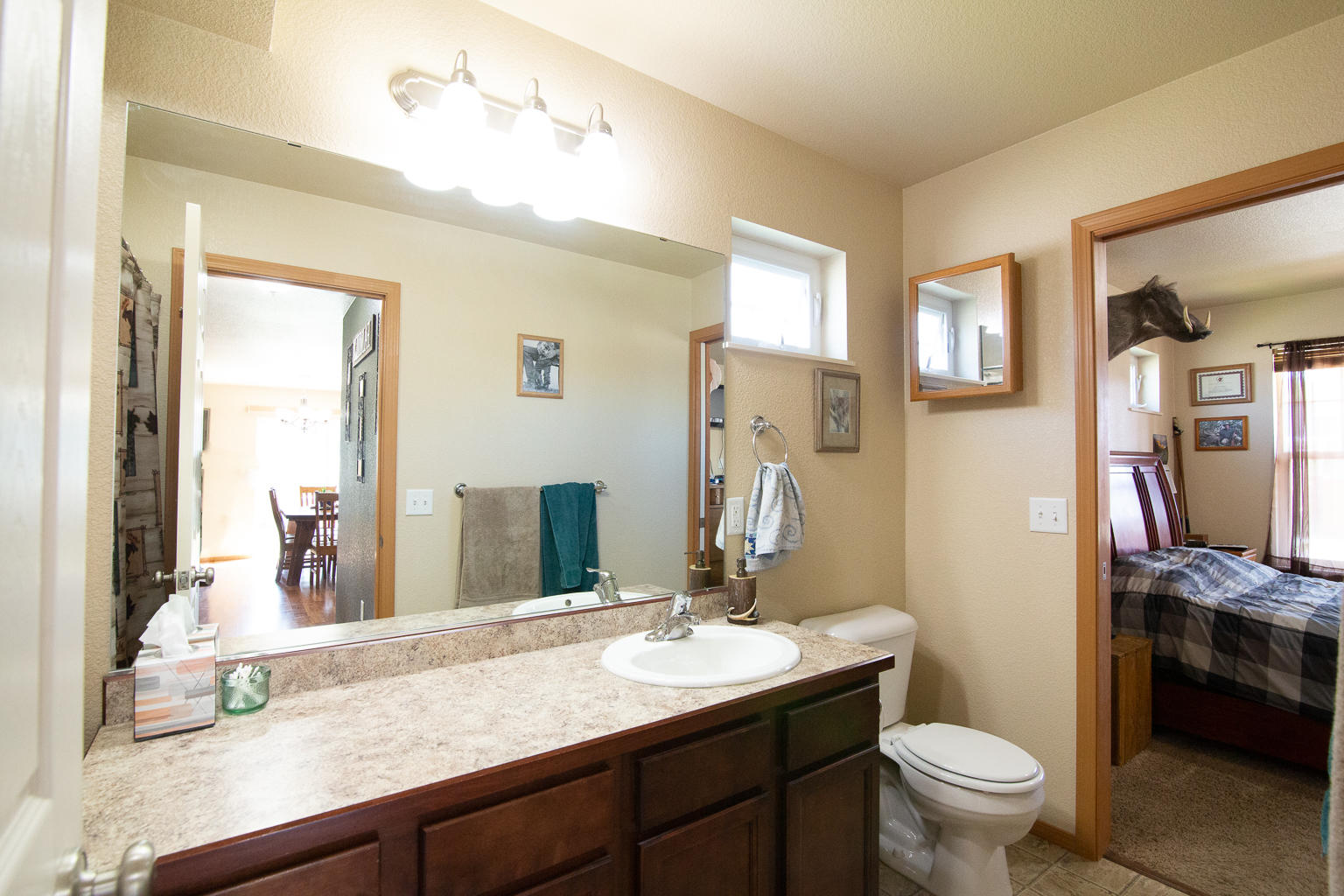 Property Image #5 for MLS #22011149
