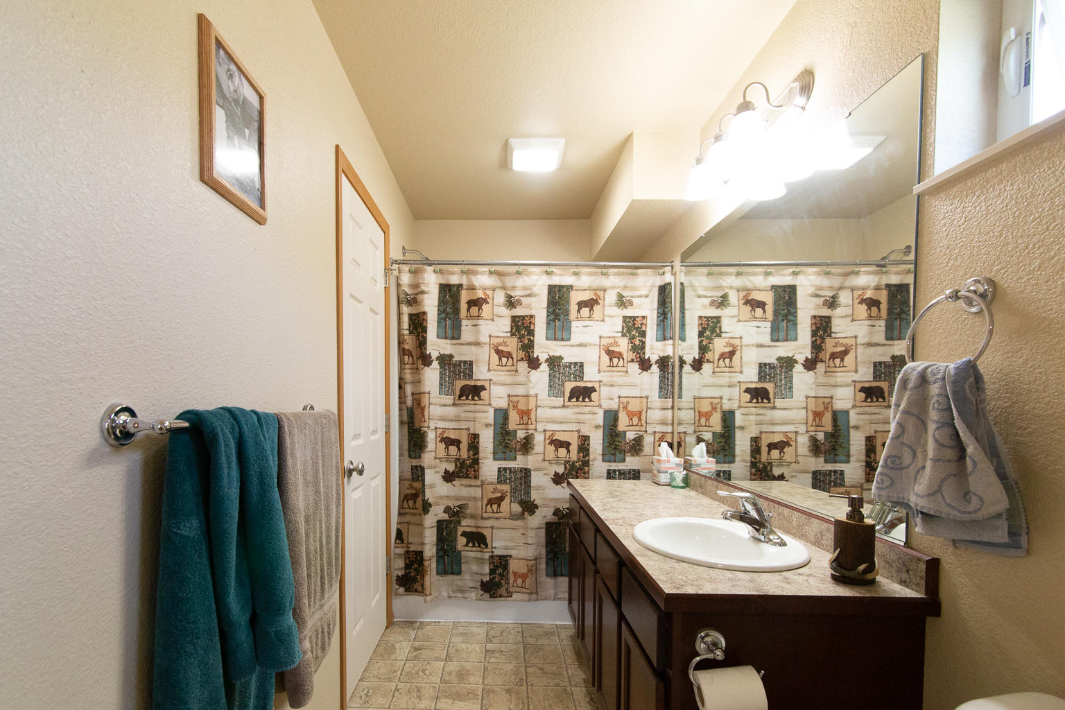 Property Image #6 for MLS #22011149