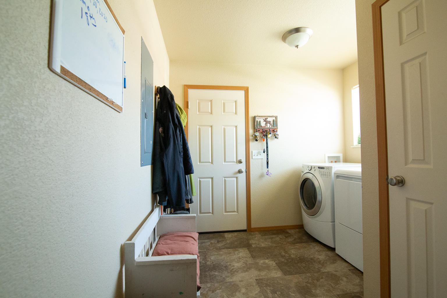 Property Image #9 for MLS #22011149