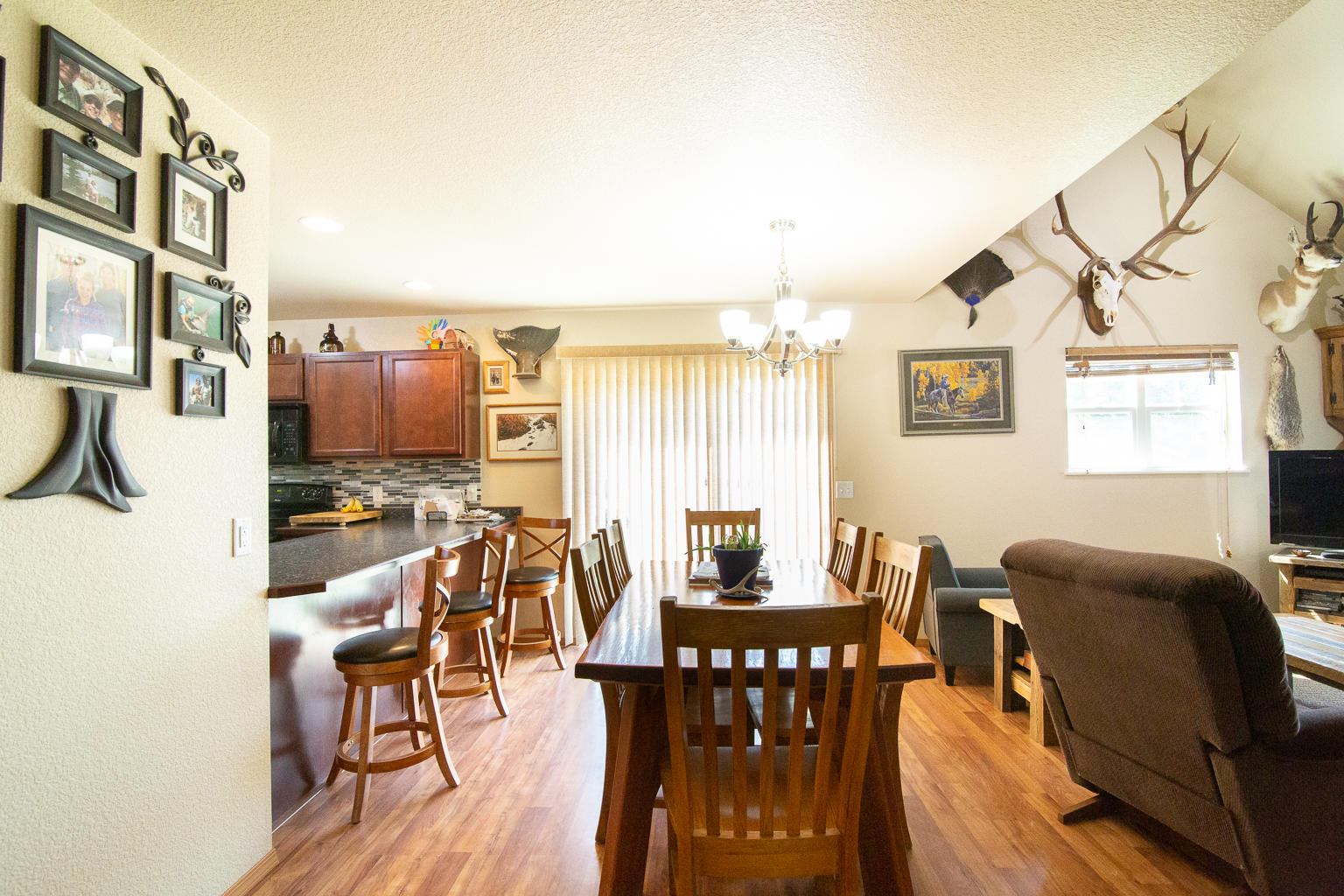 Property Image #10 for MLS #22011149