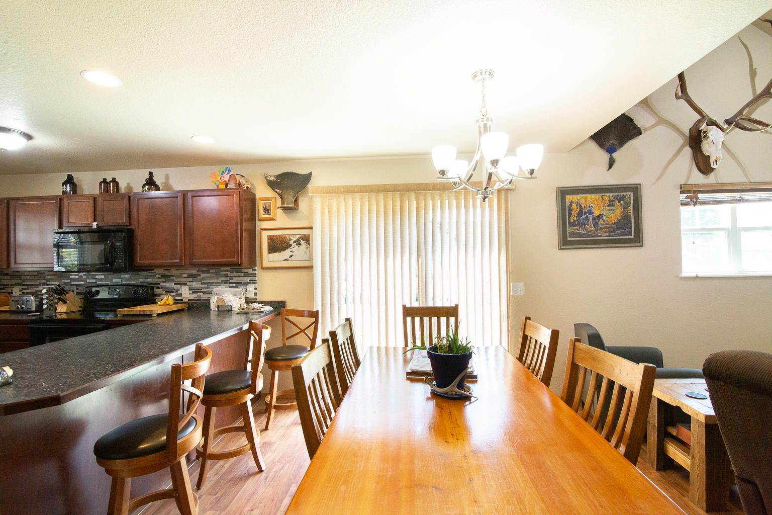 Property Image #11 for MLS #22011149